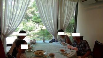 ○万平ホテル.JPG