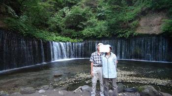 ○白糸の滝2.JPG