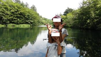 ○雲場の池.JPG