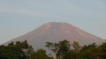 ブログ ○赤富士1.JPG