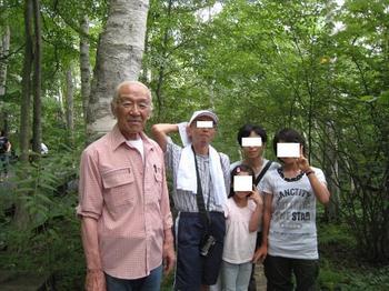 八ヶ岳倶楽部2.JPG