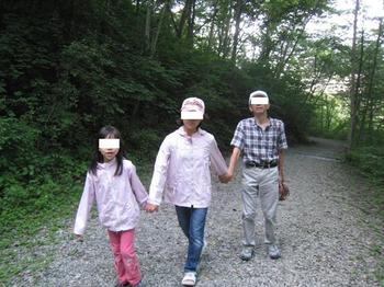 千ヶ滝1.JPG