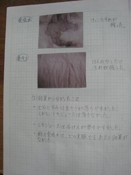 IMG_0338.JPG