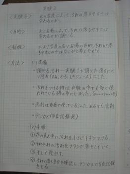 IMG_0340.JPG